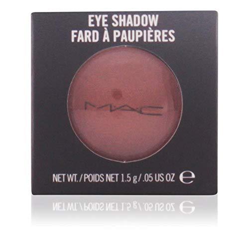 MAC Eye Shadow (Farbe: Cranberry), 2 g