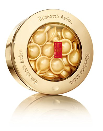 Ceramide Capsules Daily Youth Restoring Gold - Siero 30 pz