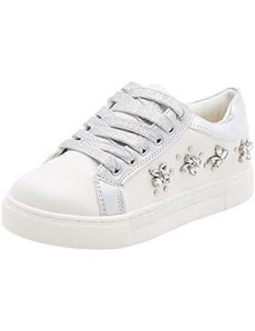 BATA 321304, Zapatillas Para Niñas