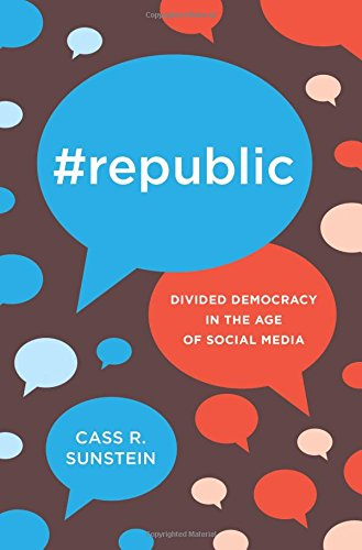 republic-divided-democracy-in-the-age-of-social-media