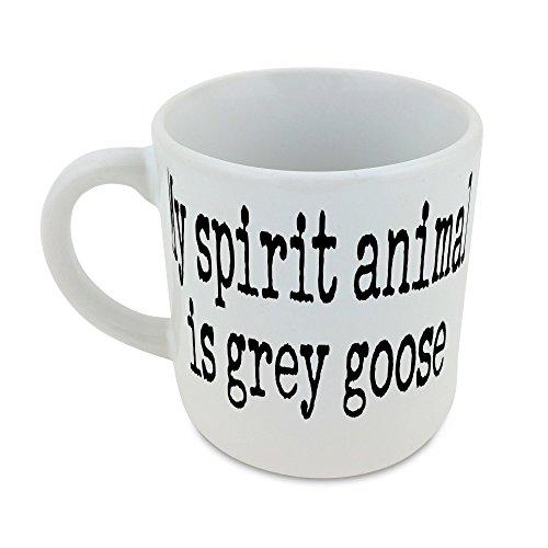 mug-with-my-spirit-animal-is-grey-goose