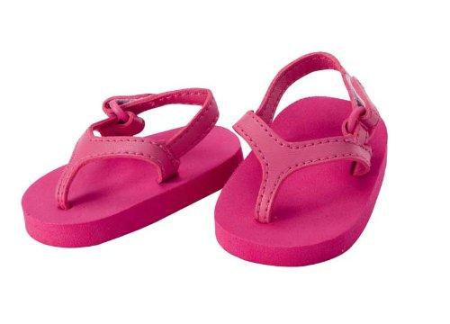 zapf-creation-813096-baby-scarpe-nato-3-assortiti