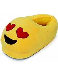 Socializzed Ciabatte Emoji Bacio (42 EUR)