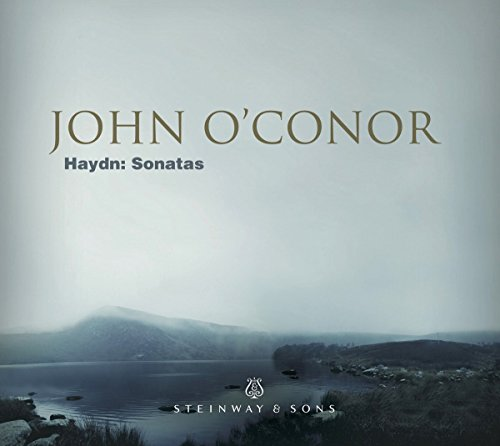 sonatas-john-oconor-steinway-and-sons-stns30058