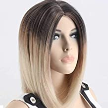 Suchergebnis Auf Amazonde Für Bob Frisuren Kurz Hinten Frisuren