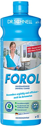 forol-1-litre-dr-schnell