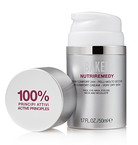 bakel-nutriremedy-24h-comfort-cream-very-dry-skin-50-ml