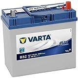 VARTA 5451560333132 Batterie de démarrage