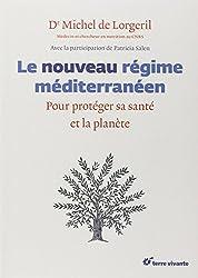 Nouveau Regime Méditerranéen (le)