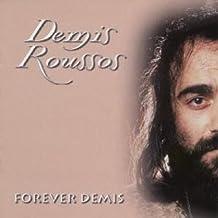 Forever Demis