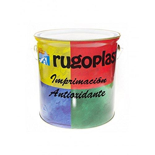 imprimacion-antioxidante-gris-4l-envio-gratis-24-h