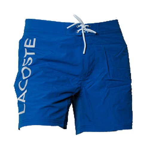 lacoste-short-de-bain-mh8629-taille-large-couleur-multicolore