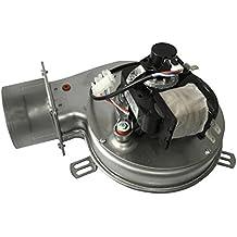 Humo extractor ventilador 160 M³/h, ...