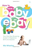 How to Have a Baby on eBay: Your One-Stop Shopping Guide to Pregnancy, Birth and Beyond