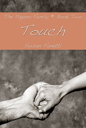 touch-the-pagano-family-book-2