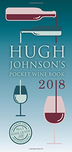 hugh-johnsons-pocket-wine-book-2018
