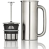 Espro French Press P7 - per caffè 0.55 l