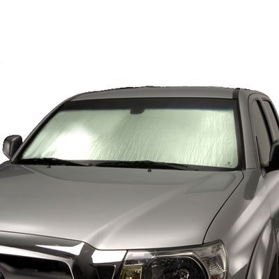 infiniti-2011-2012-qx56-custom-fit-front-windshield-sun-shade-by-carbeyondstore