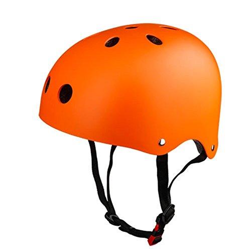 children-helmet-abs-shell-for-suitable-scooter-skateboard-ski-skating-roller-kids-helmets-orange