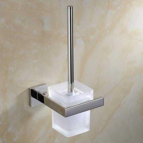 Kleine Schüssel-licht-anhänger (Wc-Bürste 304 Edelstahl Bad Wc Schüssel Bürstenhalter Set Anhänger Wc Bürste Halter)