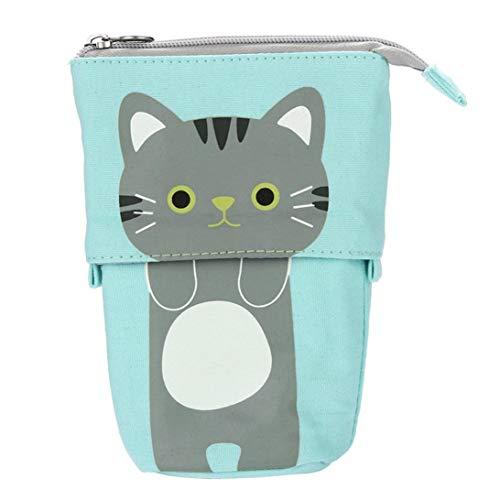 Kleidung & Accessoires Y Not Tasche Damen Shopping Bag Zip Medium L-396 üBerlegene Leistung