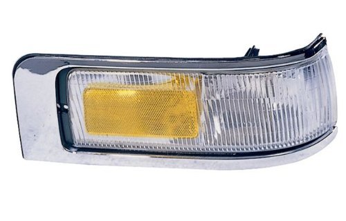 lincoln-lincoln-town-car-side-marker-light-right-passenger-side-1995-1997-by-tyc