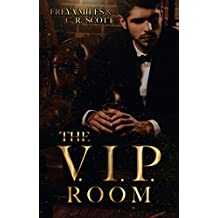 The V.I.P. Room