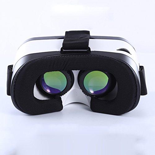 casque-vr-lunettes-3d-realite-virtuelle-smart-device-3d-geant-ecran-cinema-green-verre-haute-definit