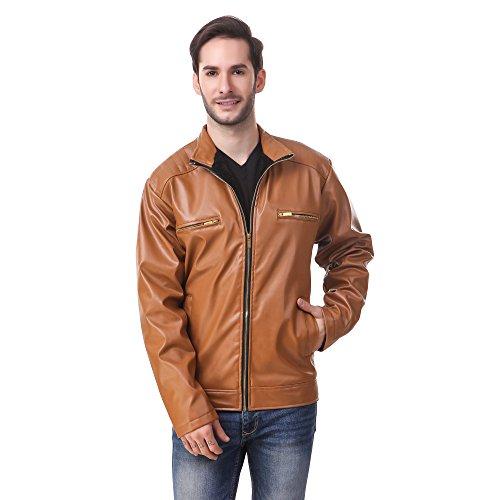 Kritika World Fashionable Faux Leather...