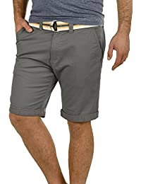 SOLID Lagos - Chino Shorts - Homme