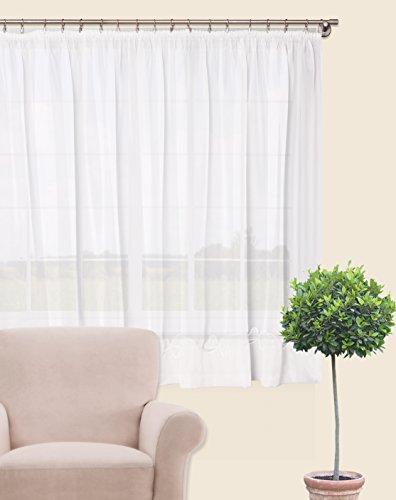 splendid-winter-cortina-de-confeccin-con-abrazaderas-300-x-160-cm-color-blanco