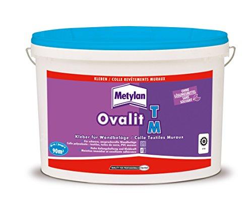 Metylan Metylan OVT2
