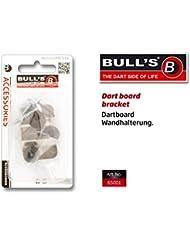 Bull's Bristle Dart Board Halter Halterung