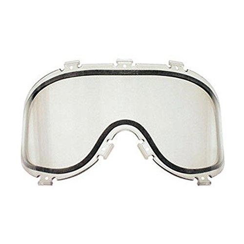 Empire X-Ray Thermalglas - clear -