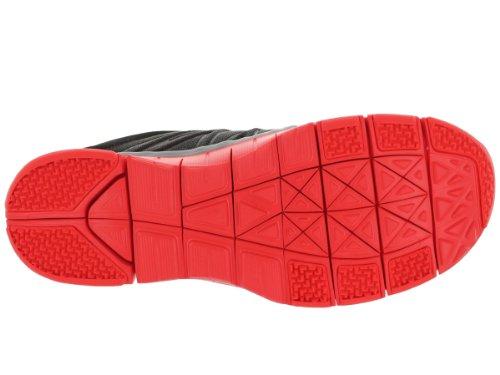 Nike Free Trainer 3.0, Chaussures de fitness homme Noir