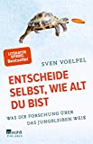 Expert Marketplace - Sven Voelpel Media 3499631814
