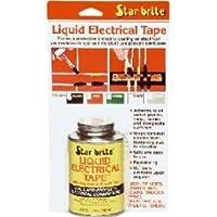 bateauplus Liquid Electrical Tape NR (C6)