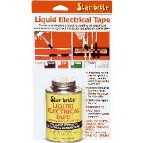 liquido-isolante-electrico-star-brite-nero