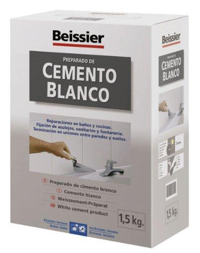 5448b11-cemento-blanco-aditivado-para-ceramica-beissier-15-kg