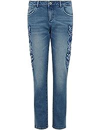 Promod Boyfriend-Jeans LUCIEN