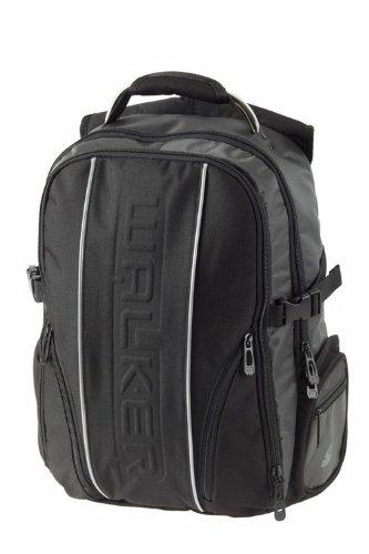schneiders-vienna-school-backpack-genius-schwarz