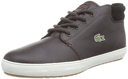 lacoste-ampthill-terra-put-pantofole-a-stivaletto-uomo-colore-marrone-brown-braun-dk-brw-dk-brw-db2-