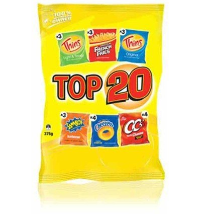 top-20-variety-multipack-375g