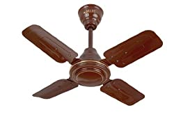 Max Air (600MM) Ceiling Fan