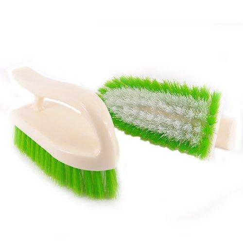 monza-pro-tapis-de-sol-en-moquette-car-brosse-de-nettoyage