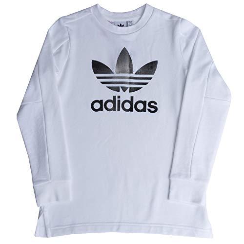 T-Shirt Junior Adidas Black Friday Long Sleev