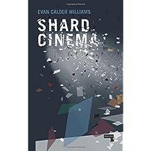 Shard Cinema