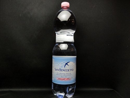 sanbenedetto-agua-mineral-natural-1500ml