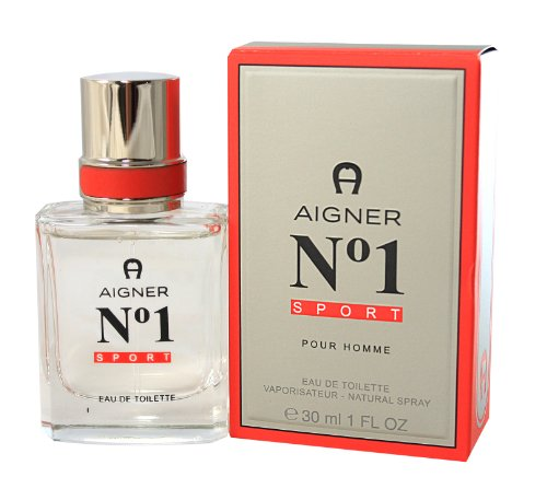 no-1-sport-by-etienne-aigner-eau-de-toilette-50ml
