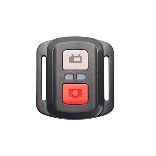 YDI Control Remoto/Mando a Distancia para Cámara Deportiva YDI H9R/AKASO EK7000/EKEN H9R etc.